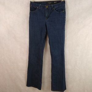 Nine West Jeans - Nine West Jeans Missy 4 Average West End Fit